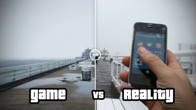 GAMIFICATION: THE GAME EXPERIENCE 1 (Games and Reality)