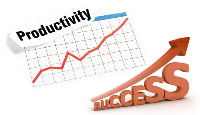 Improve Your Productivity: Mind Mastery and Discipline Course at Skillcomvalley